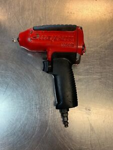 Snap On Mg325 3 8 Impact Wrench
