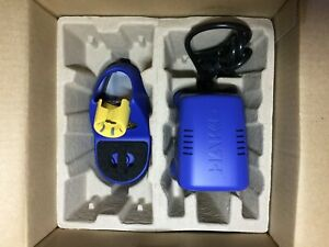 Hakko Digital Soldering Station Fx 888d New Hakko Tip 1 Monthns Of Warranty