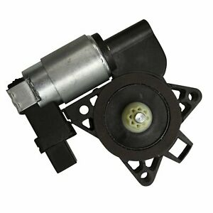 Passenger Front Power Window Lift Motor 742 802 For Mazda 3 5 6 Cx 7 Cx 9 Rx 8