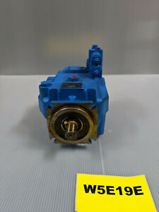 Pvh98 Vickers Hydraulic Piston Pump