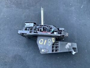 2015 2017 Ford Mustang 5 0l Automatic Transmission Floor Gear Shifter Selector