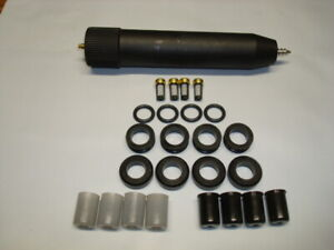 For Toyota 22re Fuel Injector Repair Kit With Filter Removal Install Tool