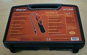 Snap On Act785b