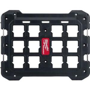 Milwaukee 48 22 8485 Packout Mounting Plate