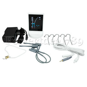 Dental Rz mini Apex Locator Root Canal Finder Endo Endodontic Equipment Lcd Pd