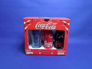 Official Coca Cola Euro 2016 France Ultimate Fan Pack