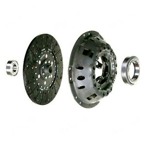 Clutch Kit single Fits Some Ford 2000 3000 2600 3600 Tractors