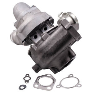 Bv43 Turbo Charger Fit For Hyundai H 1 Starex D4cb 16v 2 5l 170hp 53039700145