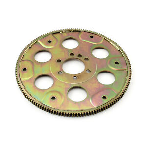 Chevy Sbc 350 Late 1pc Rms 153 Tooth 10 Std Balance Heavy Duty Flexplate