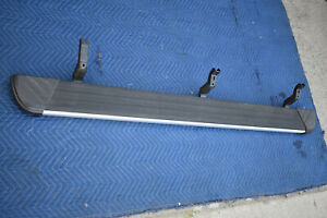 14 19 4runner Sr5 Running Board Step Bar Genuine Factory Oem Left Right