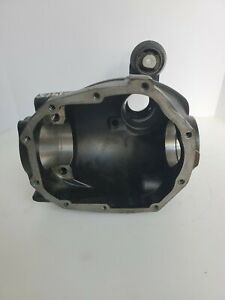 2005 2010 Jeep Grand Cherokee Elsd Differential Housing 52114326aa