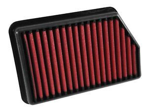 Aem Induction 28 20451 Dryflow Air Filter