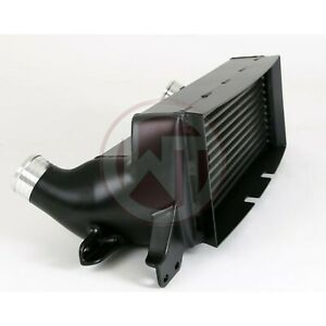 Wagner Tuning Competition Intercooler Kit For 2015 Ford Mustang 2 3l Ecoboost