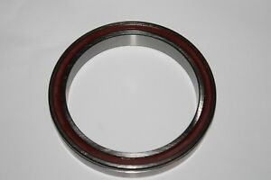 Bearing For Lexus Toyota Differential Coupling 95dsf01
