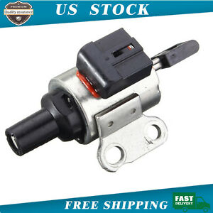 Jf011e Re0f10e Transmission Cvt Step Stepper Motor For Nissan Altima 09 12 2 5l