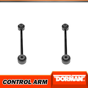 Dorman Rear Lower Left Right Control Arms For Ford Expedition 2007 2016