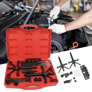 Car Engine Cam crankshaft Alignment Timing Locking Tool Kit Set Fit For 850 960