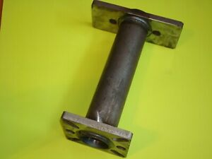 Rear Axle Bearing Puller Toyota 4runner Hilux Tacoma Fits Hf 12 Ton Press