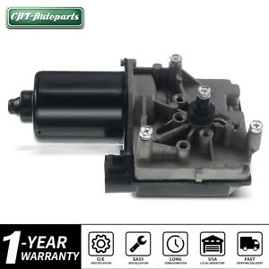 Front Windshield Wiper Motor For Chevrolet Camaro Firebird 1999 2002 12363316