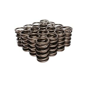Comp Cams 986 16 1 430 Outer 697 Inner 540 Max Lift Double Valve Springs