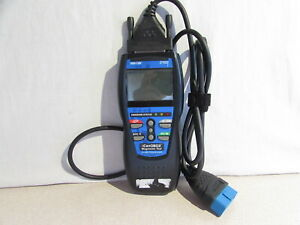 Innova 3100f Can Obd2 Check Engine Code Scan Tool Code Reader With Abs