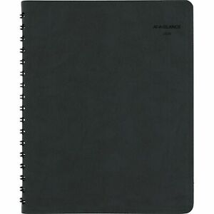 2020 At a glance 7 X 8 3 4 Weekly Appointment Book planner The Actio 24390540