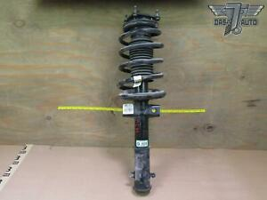 11 14 Ford Mustang Gt Front Right Pass Side Strut Shock W Spring Assembly Oem