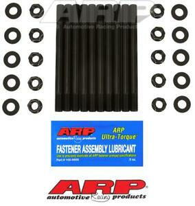 Arp Pro Series Cylinder Head Stud Kit 241 4501