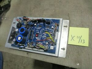 Used Control Panel Bevmax3 Main Controller For Dixie narco Dn5800 4 Soda Machine