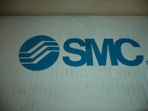 Smc Nca1d500 0800 Pnuematic Cylinder W accessories New In Box Free Shipping