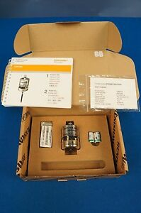Renishaw Rengage Haas Omp400 Legacy Machine Tool Probe Kit 1 Year Warranty