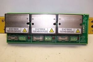 Micro Motion Relay High Energy Power Supply Control 4 32 Vdc 3100a1am