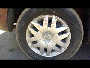 Wheel Cover Hubcap Fits 04 10 Sienna 120298