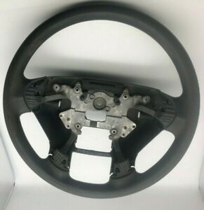 2004 08 Honda Element Pilot Driver Steering Wheel Oem