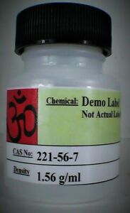 Nickel Sulfate 25 Grams Hdpe Bottle