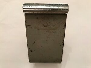 1951 1952 Ford Truck Ash Tray