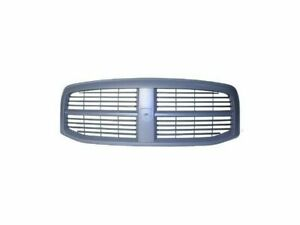 Grille Assembly M781zx For Dodge Ram 1500 2500 3500 2007 2008 2006