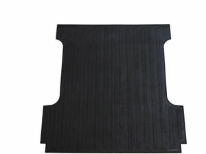 Bed Mat Westin S297nh For Chevy Silverado 1500 2019 2020