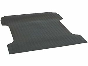Bed Mat Dee Zee H782sy For Chevy Silverado 1500 2019
