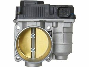 Throttle Body Spectra Y415qp For Nissan Altima Sentra 2005 2003 2004 2002 2006