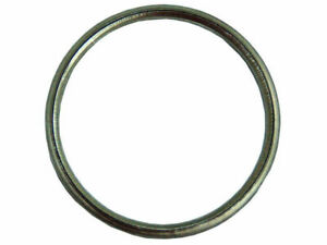Exhaust Gasket R225fr For Accord Crv 2012 2011 2003 2004 2005 2006 2007 2008