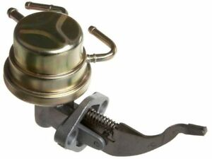 Fuel Pump W391ym For Mighty Max Montero 1983 1984 1985 1986 1987 1988 1989