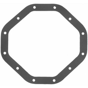 1969 2014 Chrysler Products Rear End Differential Cover Gasket Fel Pro Rds55073