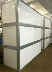 Office Or Room Partitions Dividers
