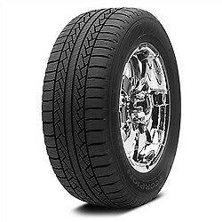 Pirelli Scorpion Str P275 55r20 111h 1555300 2 Tires