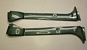 Volvo Amazon 122 220 Wagon C Pillar Trim Pair