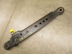 Minneapolis Moline 3 Point Arm For A4t oliver 2655 Tractor 10a30796