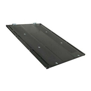 Ramp For Vehicle Cargo Carrier 5800300