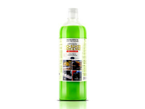 Optimum No Rinse Wash Wax Carnuba With Polymer Technology 32oz