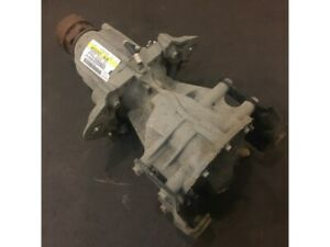 2016 2017 Ford Explorer Differential Rear Carrier Sport Gb5p 4000 ab